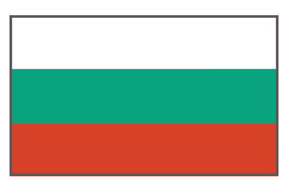 Tafel Info Bulgaria