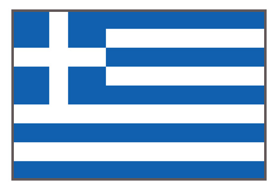 Tafel Info Greece